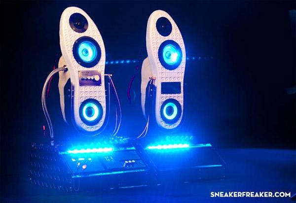sneaker_speakers_sneaker_freaker_1