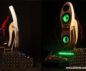 sneaker speakers sneaker freaker 2 300x250