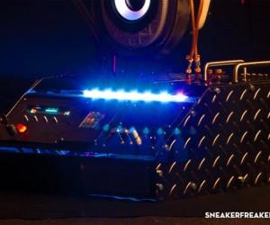 sneaker speakers sneaker freaker 3 300x250