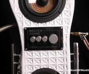 sneaker speakers sneaker freaker 4 300x250