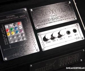 sneaker speakers sneaker freaker 5 300x250