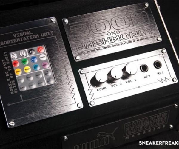 sneaker_speakers_sneaker_freaker_5