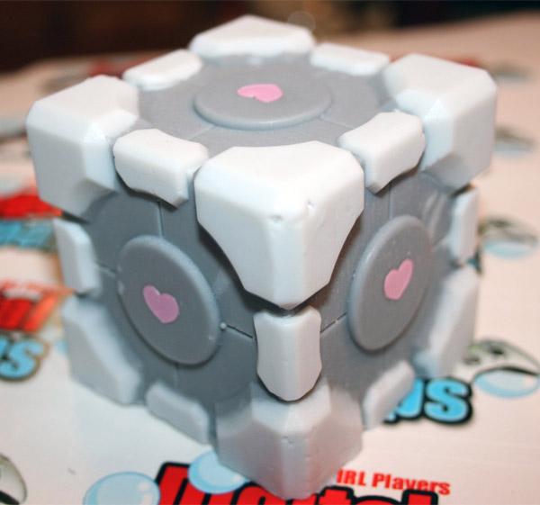 soap_companion_cube