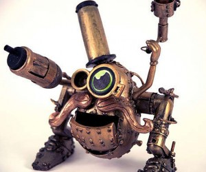 steampunk mr potato head by sarah calvillo 2 300x250