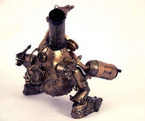 steampunk mr potato head by sarah calvillo 3 300x250