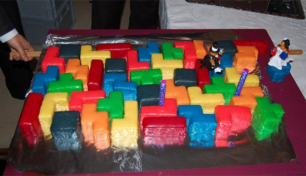 tetris_wedding_cake