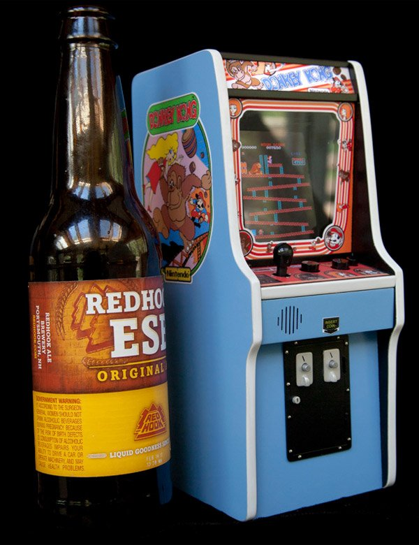 tiny_donkey_kong_arcade_game_by_bender_1