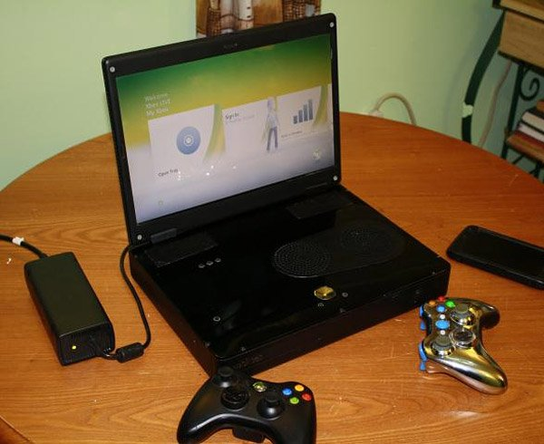 xbox_360_slim_laptop_by_darkuncle_3