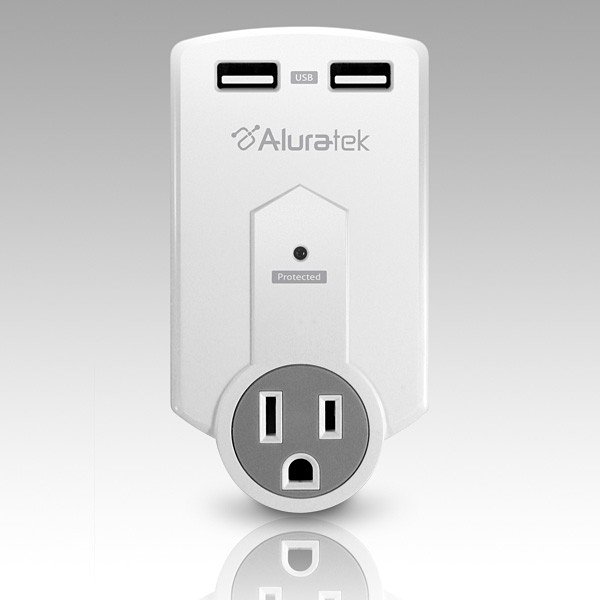 aluratek_dual_usb_outlet_adapter_1