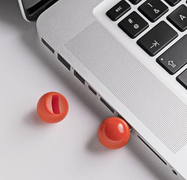 tamawa usb flash drive alain berteau pool billiard snooker ball