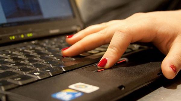 piezoelectric keyboard laptop power rmit future