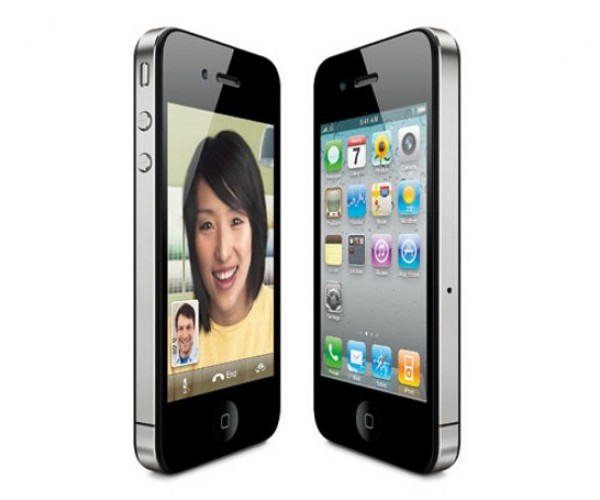 Chinese Girl Willing to Trade Her Virginity for an iPhone 4