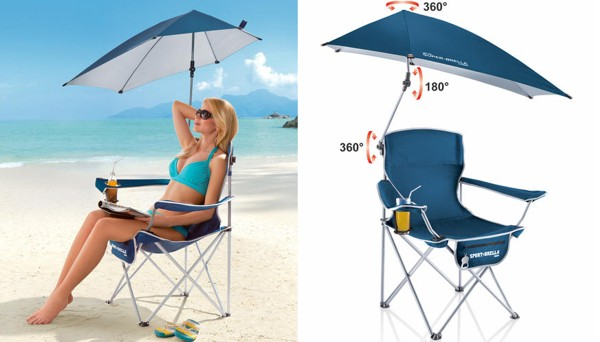 Super Brella Chair1