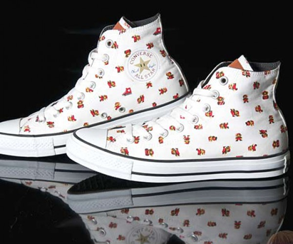 all star super mario converse chuck taylors from jbox 2