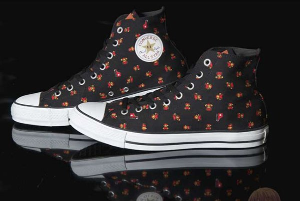 all star super mario converse chuck taylors from jbox