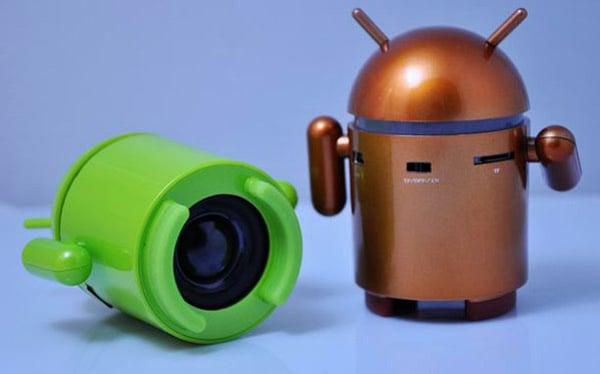 android_speaker_back