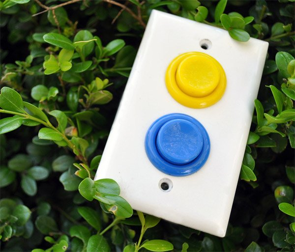 arcade_light_switch