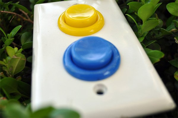 arcade_light_switch_2