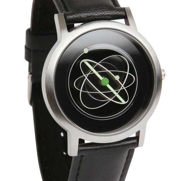 atom watch from thinkgeek 2
