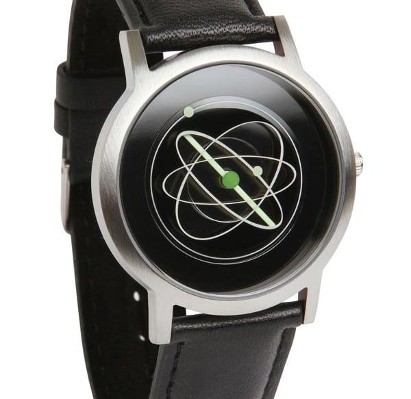 atom watch from thinkgeek 2
