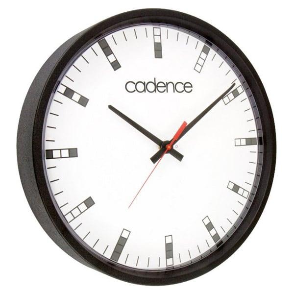cadence_4_bit_wall_clock