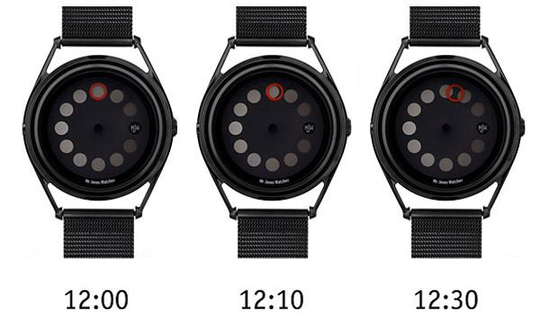 cyclops_watch_tells_time