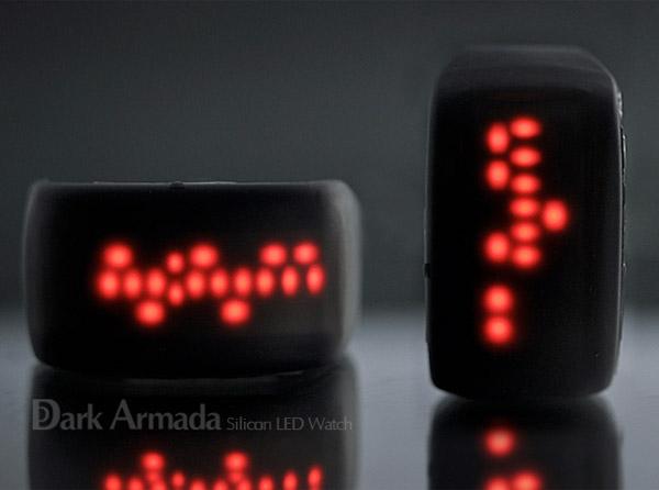 dark_armada_red_led_watch_1