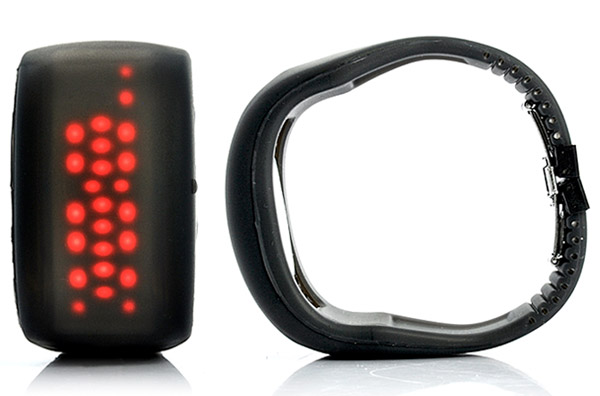 dark_armada_red_led_watch_2