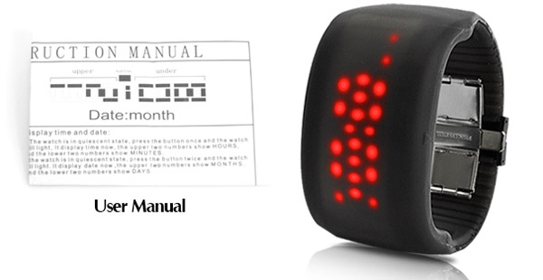 dark_armada_red_led_watch_3