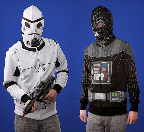 darth_vader_stormtrooper_hoodies
