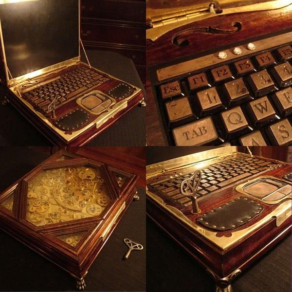 datamancer_steampunk_laptop