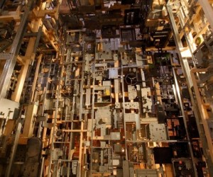 dead computer room 2 300x250