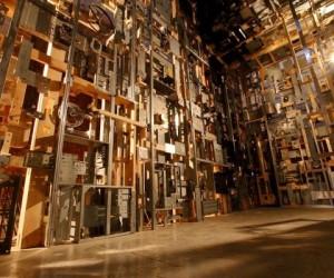 dead computer room 3 300x250