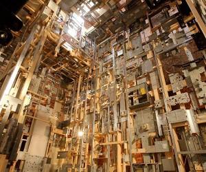 dead computer room 4 300x250