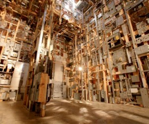 dead computer room 6 300x250