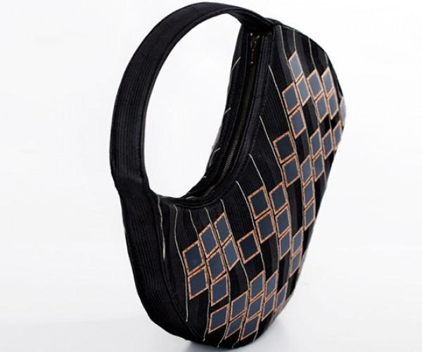 diffus solar hand bag 2