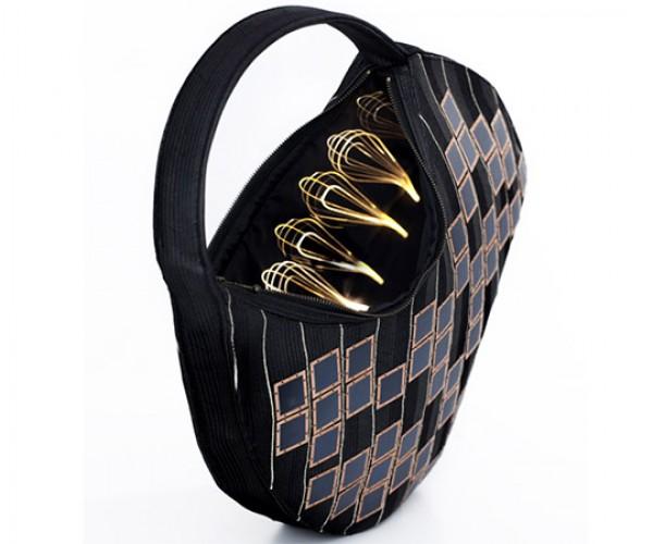 diffus solar hand bag 3