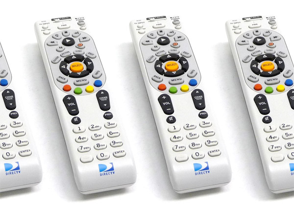... amount of adult programming on hotel networks. DirecTV is trying to at ...