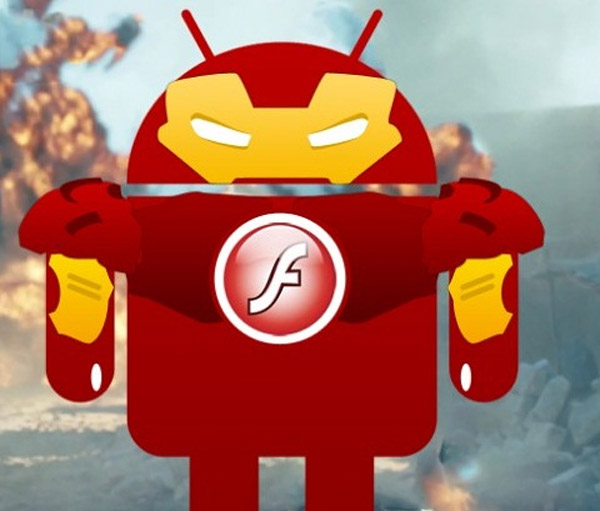iron_droid_android_mascot