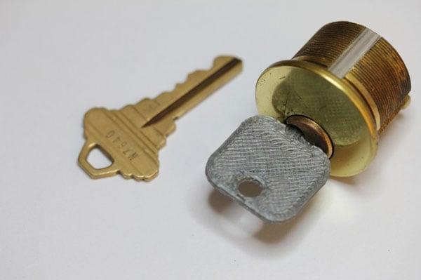 keyprinter 1