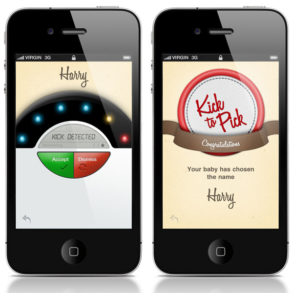 kick_to_pick_iphone_app