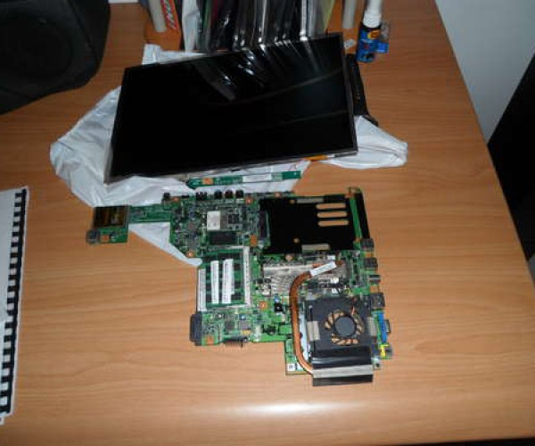 laptop to desktop conversion by michael chen 4