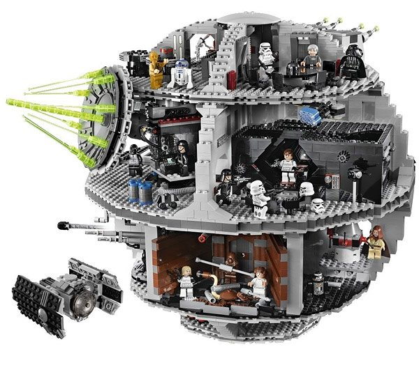 lego_death_star_kit_w_tie_fighter