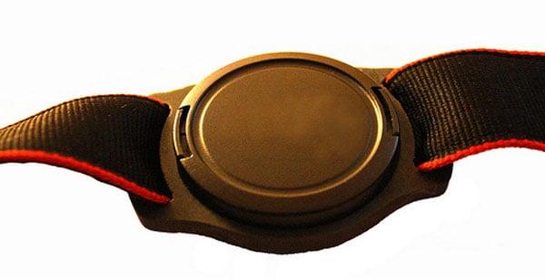 lenscaphold 1