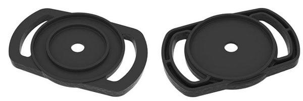 lenscaphold 2