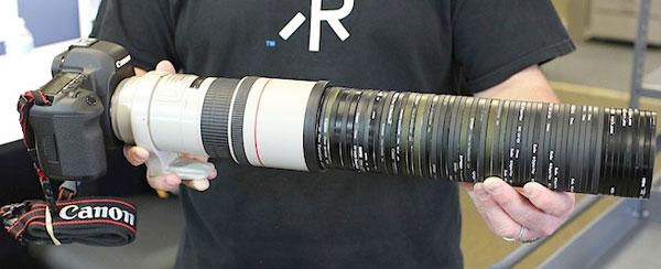 lensfilter 1
