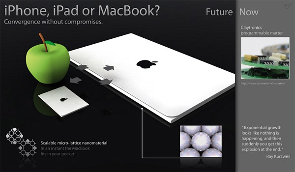 macbook_2020_by_tommaso_gecchelin_2