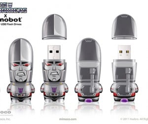 mimobot classic transformers series flash drives 3 300x250
