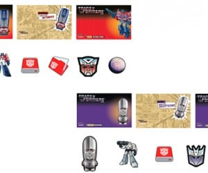mimobot classic transformers series flash drives 4 300x250