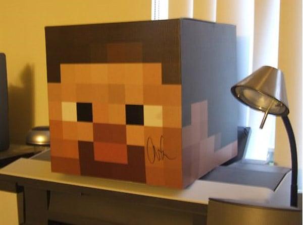 minecraft_cardboard_head_2